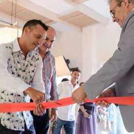Organisateur inaugurations à Ibiza, Eventa Planificateur Professionnel d'Événements à Ibiza