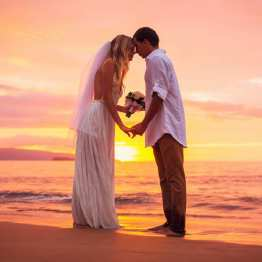 Planificateur Mariage Ibiza, wedding planner Ibiza