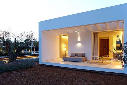 Meilleur Hébergement ruraux Ibiza