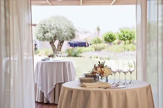 Meilleurs Restaurants à Ibiza
