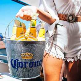 Voyage d'incentive Ibiza